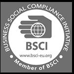 BSCI150x150