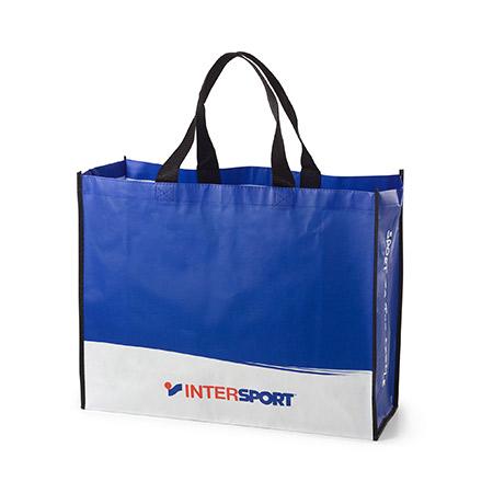 Intersport-Bag