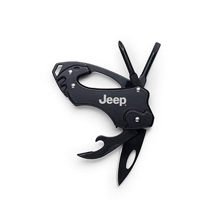 Jeep-Multitool