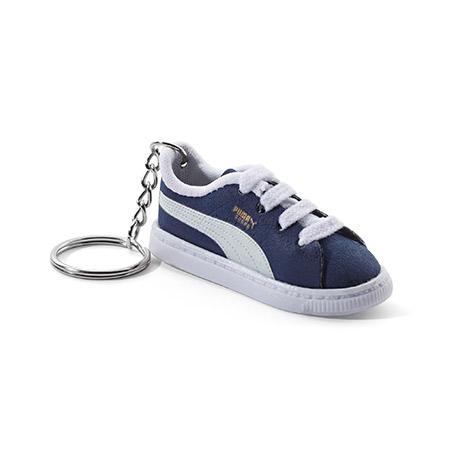 Puma-Shoering