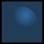 ungc-logo150x150