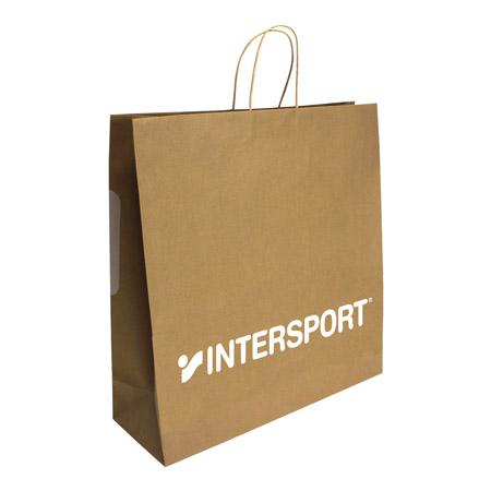 Intersport-Paper