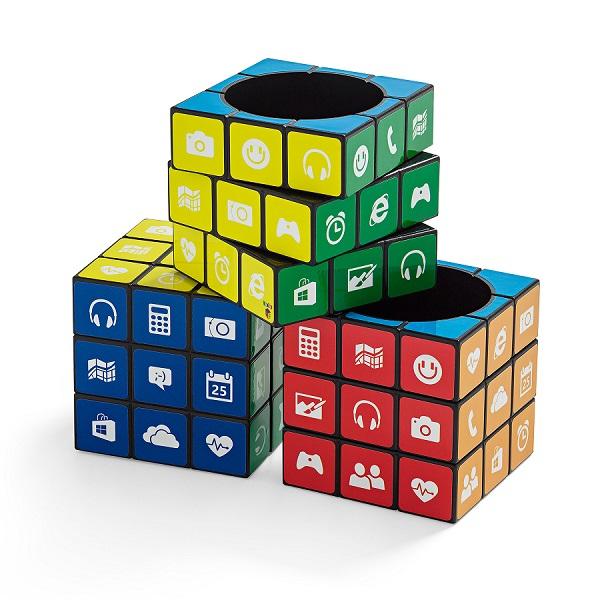 Brand Merchandise Microsoft