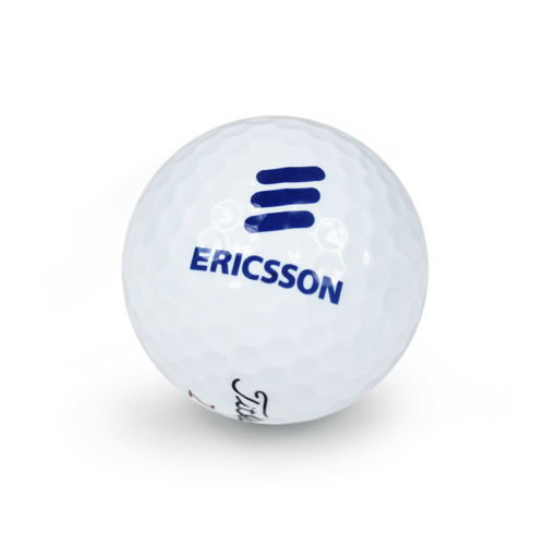 brandon-ericsson-500-04