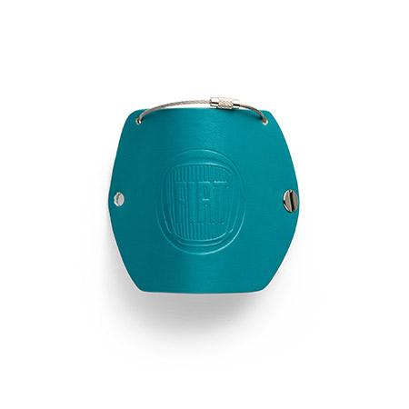 Fiat-Key-Ring