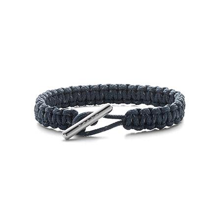 Volvo-Bracelet
