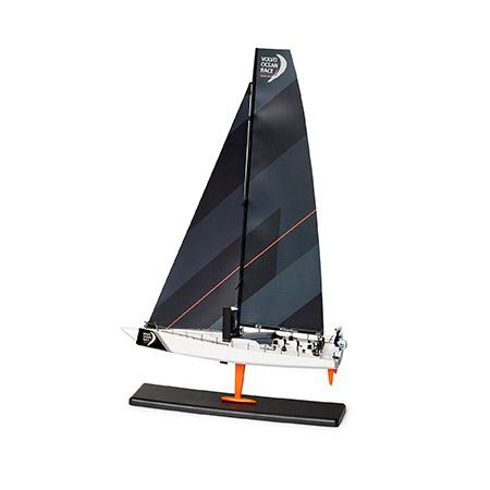 Volvo-Ocean-Race-Boat