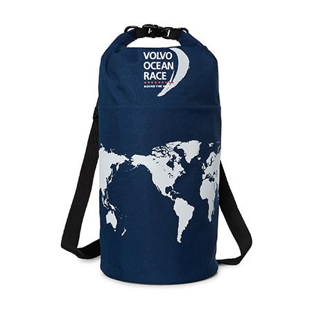Volvo-Ocean-Race-Cooler-Bag