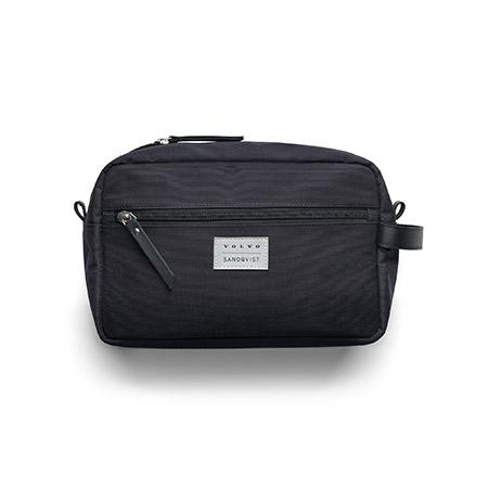 Volvo-Wash-Bag