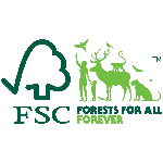 fsc-forests-for-all150x150
