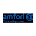 Amfori_150x150