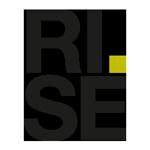 Rise_logotype150x150